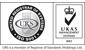 URS ISO 9001 / ISO 14001