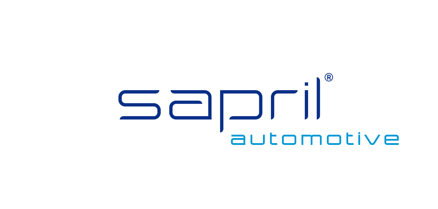 Sapril Automotive